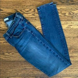 J Brand Jeans Skinny Style